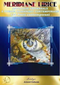 antologia-de-poezie-universla-meridiane-lirice-2012-edituraarmonii-culturale