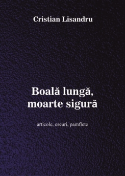 rsz_boala_lunga_moarte_sigura_tipar3