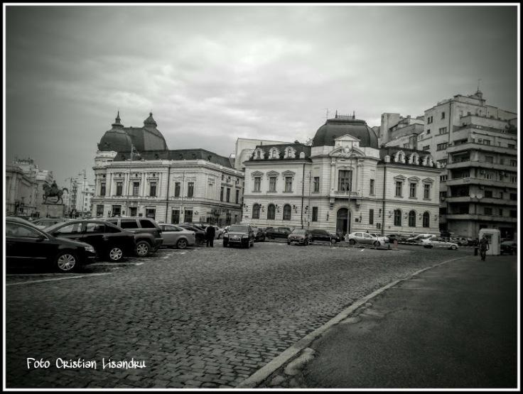 PicsArt_02-06-03.13.34