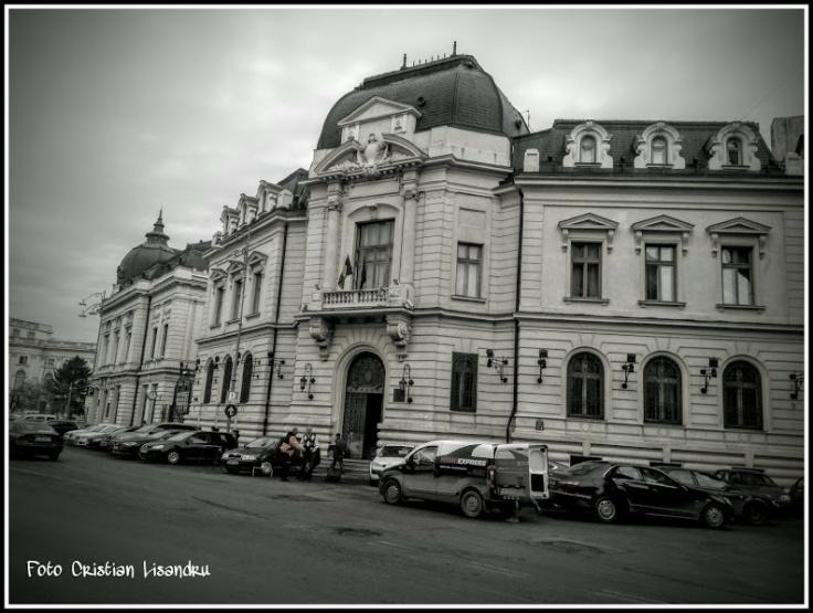 PicsArt_02-06-03.17.04
