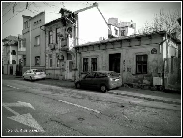 PicsArt_02-17-02.23.46