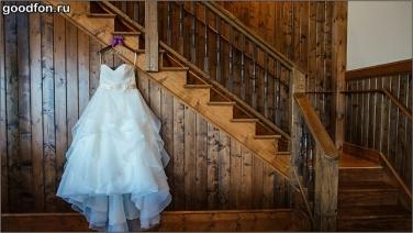 lestnica-plate-svadebnoe