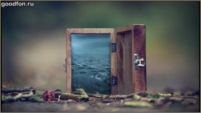 surreal-bokeh-water-box