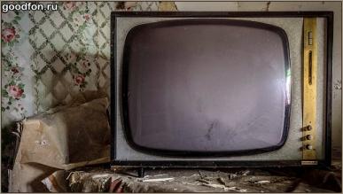 televizor-makro-fon-5176