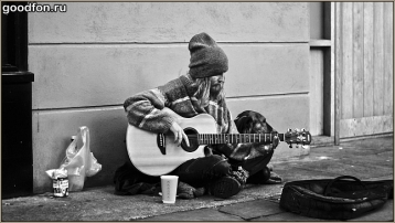 chelovek-gitara-ulica-2255