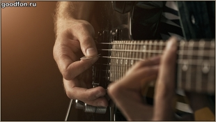 ropes-hands-guitar