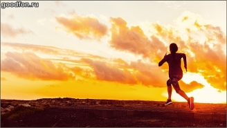 sunset-running-jogging-fitness