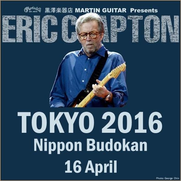 ec-16-april-tokyo-2016